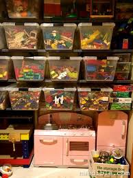 kids toy closet organizer. Organizing Kids Toys: The Toy Closet Solution Organizer