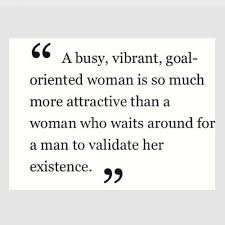 Hard Working Woman Quotes Gorgeous Hard Working Woman Shared By Nina On We Heart It