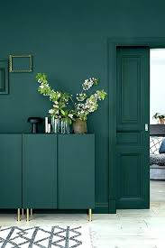 dark green paint green painted bedrooms beautiful decoration green wall paint ideas about painted walls on light green wall green painted dark green paint