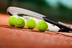 Image result for tennis images