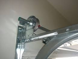 garage door cable came offGarage Doors  Costo Replace Garager Spring And Cableschamberlain
