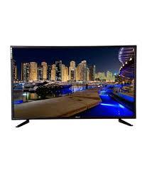 Melbon Led Tv Price List In India 2016 Flipkart Amazon Snapdeal Samsung Smart Tv Price List In India
