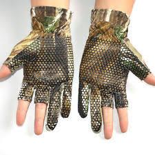 <b>Перчатки для охоты</b> | eBay