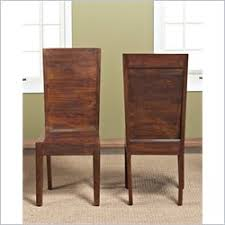 modus furniture dining chairs 5f3066 handmade and hand finished by skilled artisans in india the palindrome collection is certain to elicit the envy