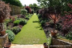 garden designs stunning australian native ideas 88 with additional elegant regarding bed design design