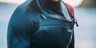 Majestic Jacket Size Chart 2019 Mystic Majestic 5 3 Frontzip Wetsuit