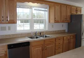Beautiful Mobile Home Kitchen Cabinets For Sale 18 In Home Designing  Inspiration With Mobile Home Kitchen ...