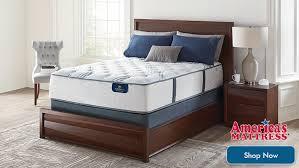 simmons augusta mattress. shop america\u0027s mattress simmons augusta