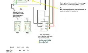 expert banshee wiring harness diagram yamaha outboard wiring harness primary single phase marathon motor wiring diagram motor wiring diagram hbphelp me
