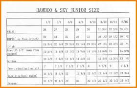 American Eagle Size Chart Mens Jeans American Eagle Jean Size Chart 2018 World Of Reference