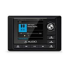How To Select A Marine Stereo West Marine