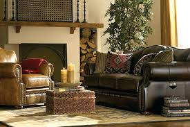affordable leather sofa. Exellent Sofa Affordable Leather Sofa Or Great Inexpensive  Furniture Stores 41 Cheap With Affordable Leather Sofa W