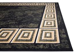 large size of living room 12x15 outdoor rug 12x18 outdoor rug 12x18 carpet remnant 10x14