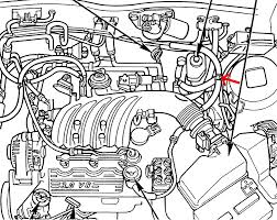 Fine car part name with picture picture collection electrical