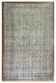 rug number 8457