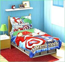 superhero bed sheets superheroes toddler bedding marvel girl superhero toddler bedding superheroes toddler bedding superhero bed superhero bed sheets