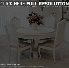 Shabby Chic Dining Room Furniture For Shabby Chic Dining Room Furniture For Sale Shab Chic Dining Room