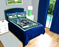denver broncos bedding sets bedroom ideas fathead queen size comforter set man cave denver broncos