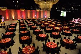 10 Theme Ideas For Your Next Corporate Gala Dinner