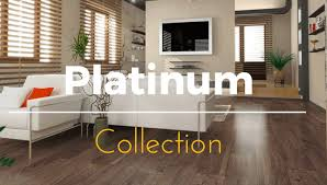 knoa s flooring takes ambience and class to new heights with its amazing platinum collection carrying a limited 30 years residential warranty the platinum