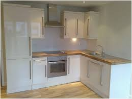 average cost to replace kitchen cabinets. Brilliant Replace How Much Do Kitchen Cabinet Doors Cost Elegant Replacing  More Eye Catching To Average Replace Cabinets I