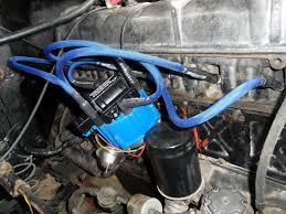 trouble installing dui hei distributor ih8mud forum Chevrolet Distributor Wiring Diagram sam_4531_1024x768 jpg sam_4546_1024x768 jpg