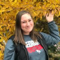 Emma Griffith - Illinois State University - Bloomington/Normal, Illinois  Area | LinkedIn