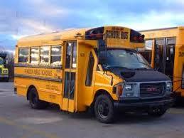 similiar thomas bus keywords thomas built buses