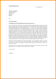 appeal letter sample sap appeal letter sample 26625863 8 va appeal letter sample