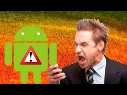 Тормозит Андроид - как вернуть быстродействие! - YouTube