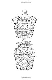 Small Picture 247 best COLORING FOOD images on Pinterest Coloring books