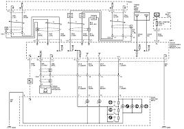 chevy onstar mirror wiring diagram solution of your wiring diagram latest onstar wiring diagram wiring diagram for you u2022 rh scrappa store onstar wiring harness