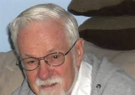 David P. Sieja (1930-2016): Ohio Bell worker found joy in magic ...