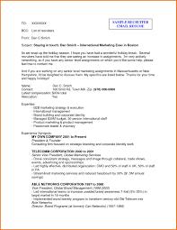 Recruiter Resume Examples Free Resume Examples 2017