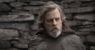 '<b>Star Wars</b>: The Last Jedi' Finally Explains The <b>Force</b>
