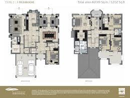 1024 x auto dubai house plans designs house arabic house plans house floor plan