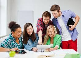 study groups and support systems tips from students
