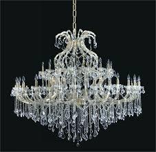 antique crystal chandelier appraisal antique crystal chandelier appraisal beautiful antique crystal chandeliers vintage crystal n good