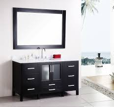 ... Bathroom: B And Q Bathroom Mirrors Decor Modern On Cool Excellent Under  B And Q ...