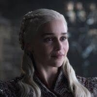 <b>Daenerys Targaryen</b> | Game of Thrones Wiki | Fandom