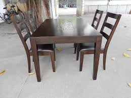 Round Pine Kitchen Table Top Small Round Dining Tables And Chairs Tennsat Inside Circular