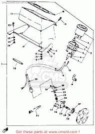 97 bmw 540i engine diagram 97 bmw 540i wiring diagrams at ww w