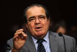 Scalia Quotes Beauteous 48【Antonin Scalia Quotes】 The Great Justice