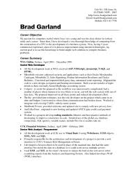 Template Resume Template Libreoffice Customer Service Cover Letter