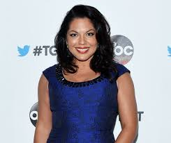 Twitter Reacts to Sara Ramirez\u0027s \u0027Grey\u0027s Anatomy\u0027 Departure