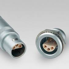 allen bradley connectors all the products on directindustry radio frequency connector coaxial usb circular