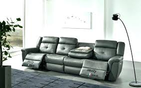 4 seater recliner sofa lovely 4 seat reclining sofa or recliner sofa 4 recliner sofa 4 seater recliner sofa