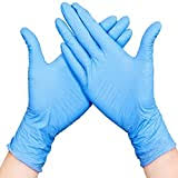 Disposable Gloves: Tools & Home Improvement: Non ... - Amazon.ca