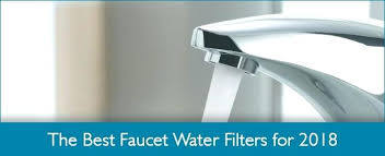 best faucet water filter the 5 best faucet water filter reviews for faucet
