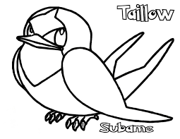 Free Coloring Pages For Boys Classic Style